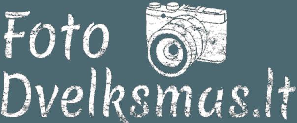 cropped-Fotodvelksmas-BALTAS-LOGO