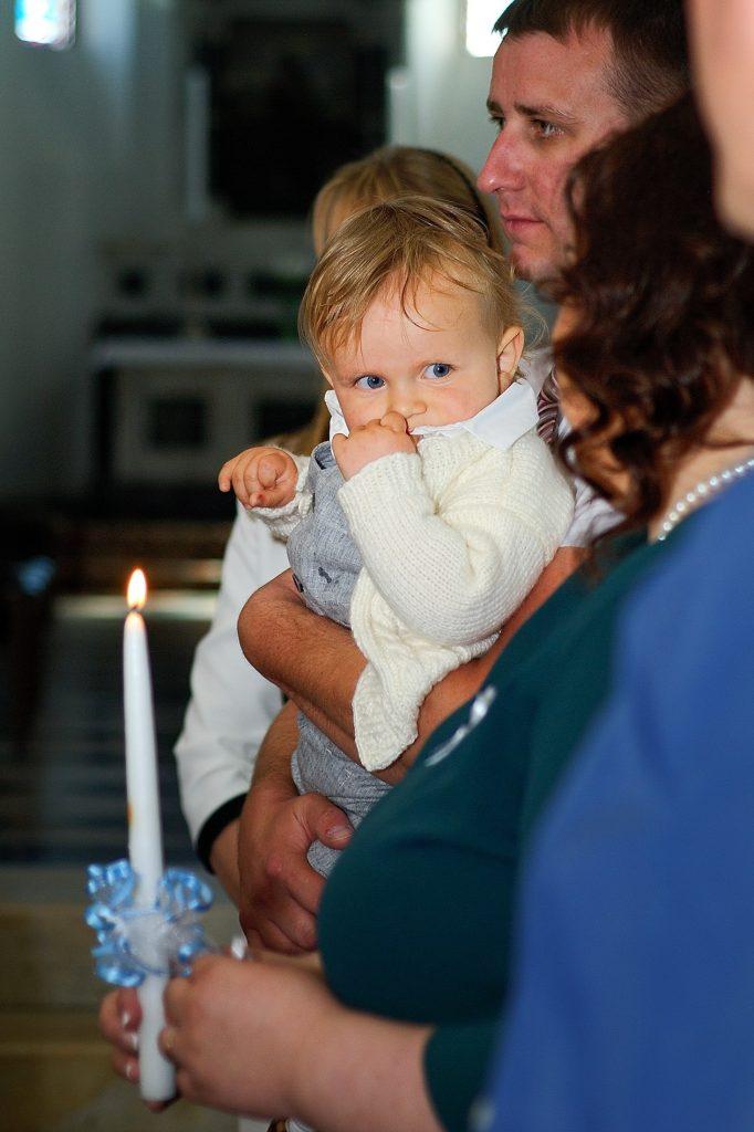 krikštynų fotografas klaipėdoje