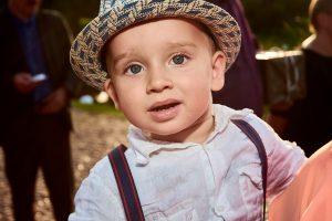 vaikų fotografas klaipėdoje